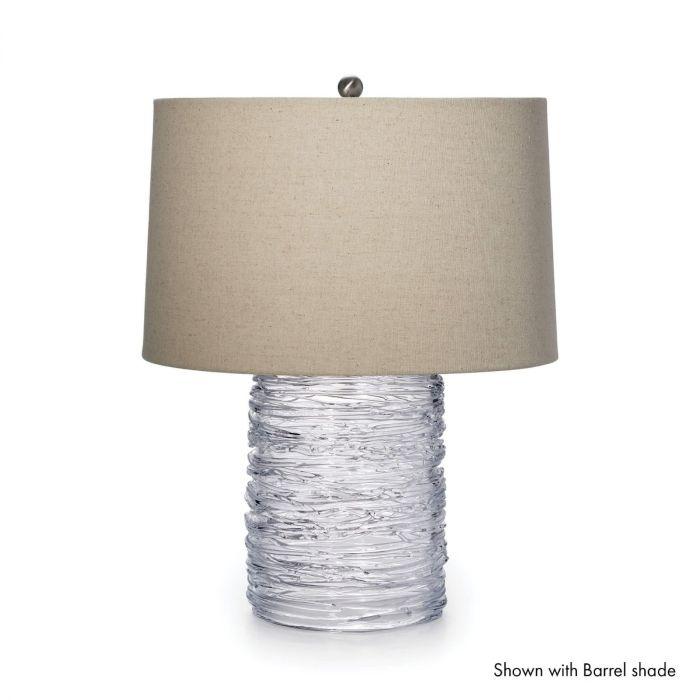 echo lake lamp