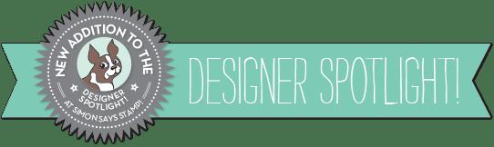 designer-spotlight