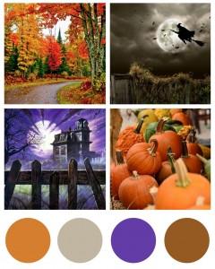fall-halloween-inspiration