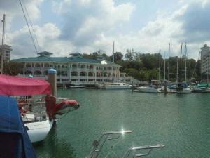 Sail Malaysia