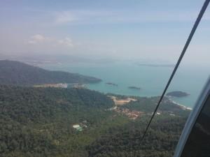 Langkawi Malaysia
