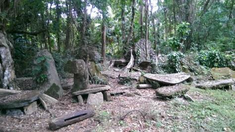 Wala island vanuatu