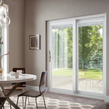 Image result for sliding door