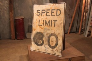 BP_Flea-Market-Flip-305H-Speed-Limit-Sign-Shelf-Before_s4x3_lg