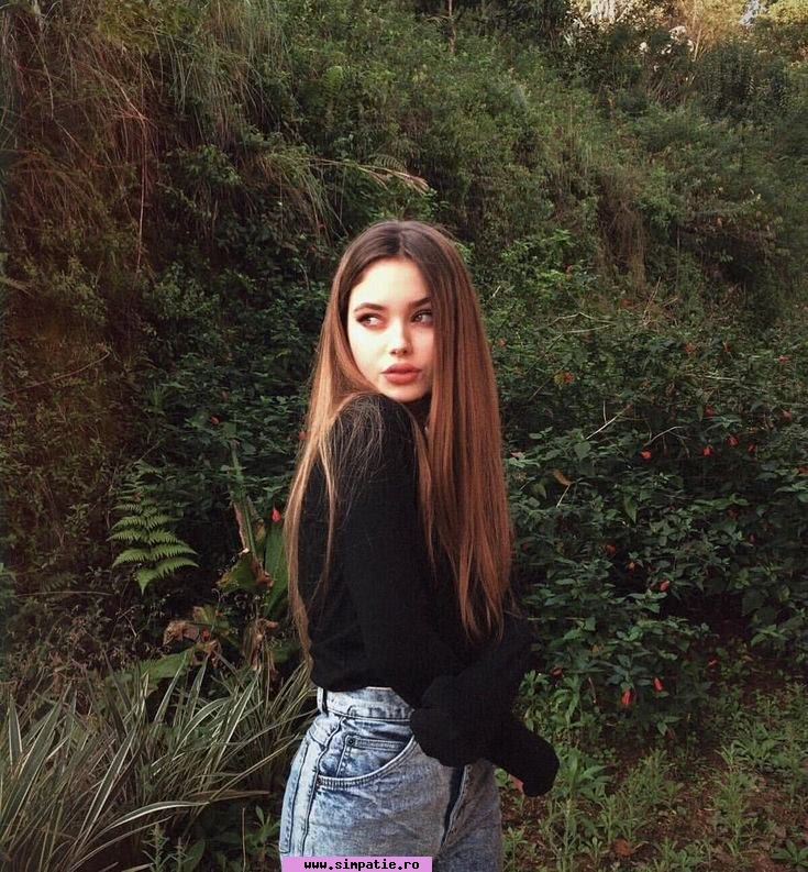 12 de ani facebook fete frumoase Baiat Frumos
