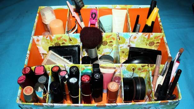 simphome box makeup