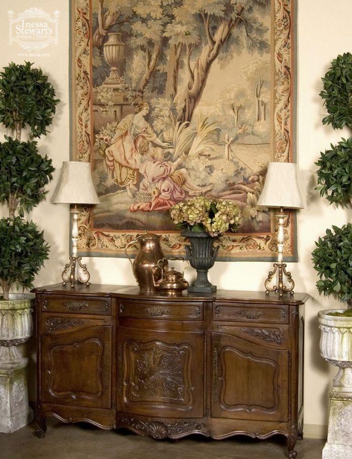 04 simphome antique furniture