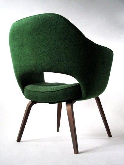 13 arm chair