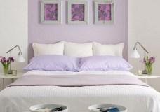 Purple for boy bedroom 5 Simphome com