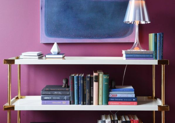 Purple office 7 Simphome com