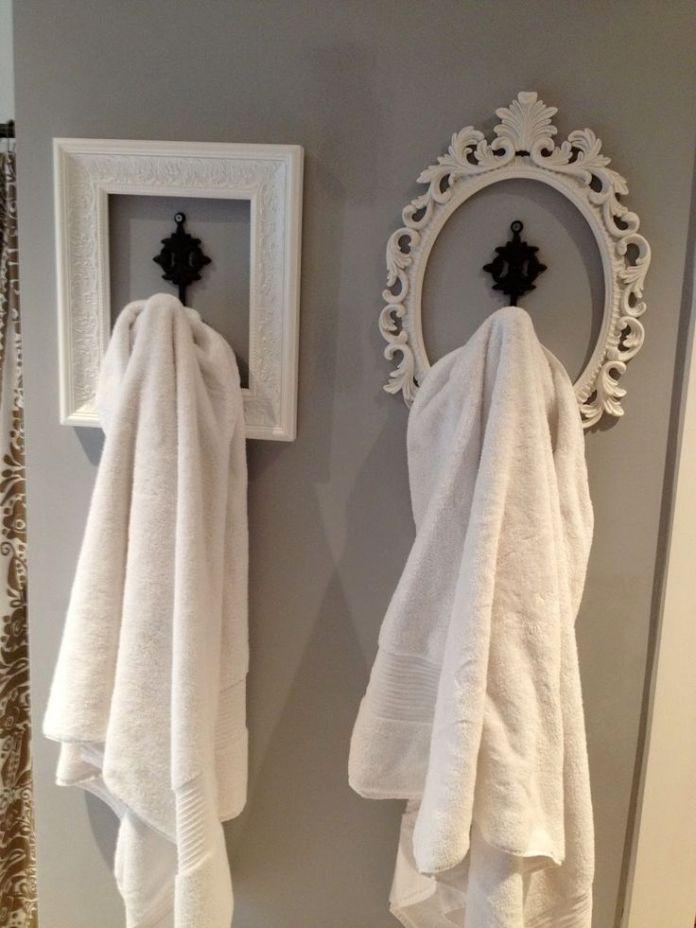 simphome frame coat hanger