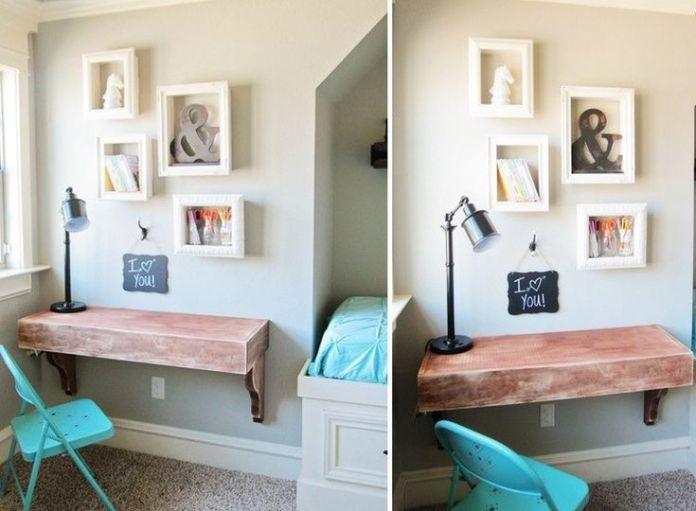 simphome frame shelf