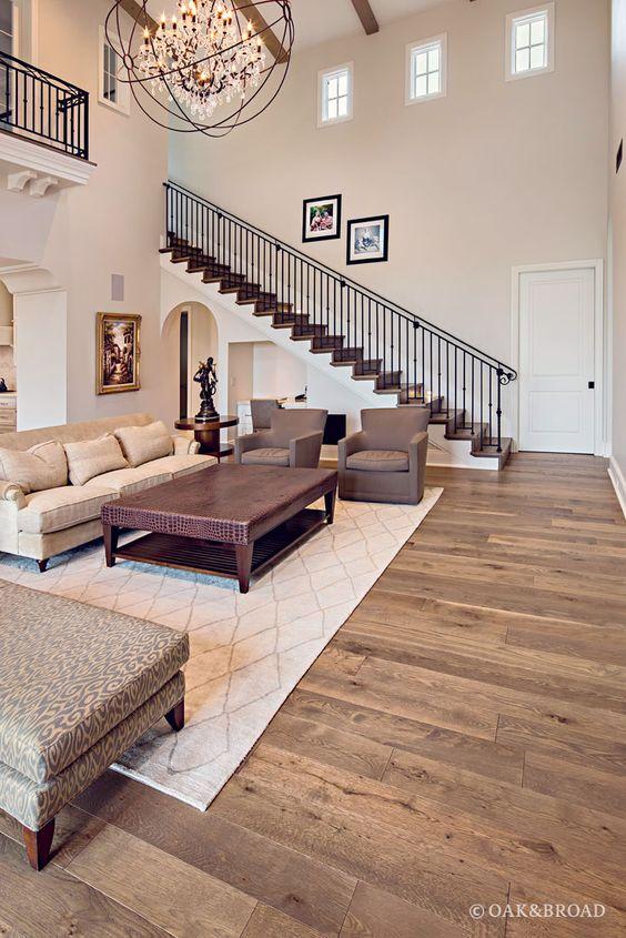 simphome hardwood floor