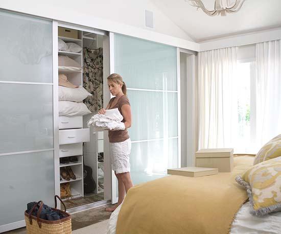 simphome clever closet