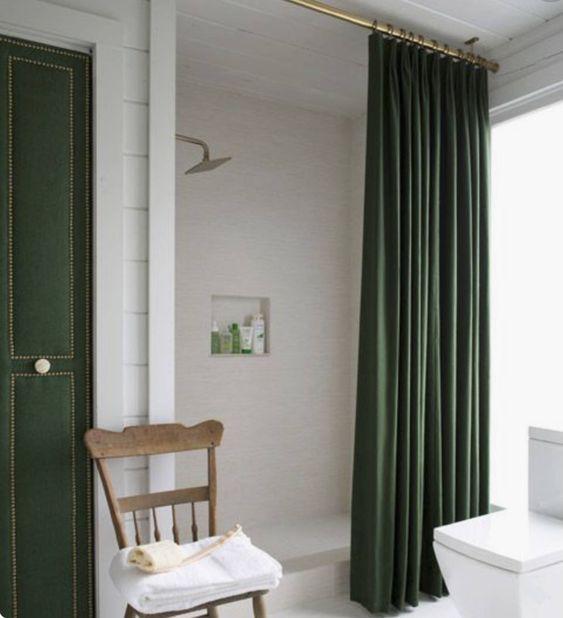 simphome high curtain