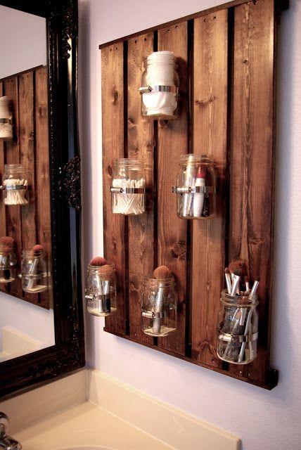 simphome mason jar