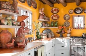 Southwest Home Decor Pottery 1 1024x675