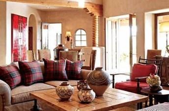 Southwest Home Decor Pottery 3