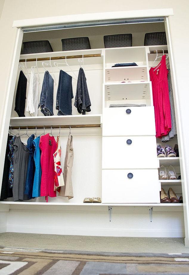 50 Closet kit 1 Simphome com