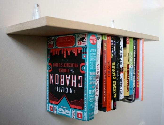 Inverted Bookshelf 8 Simphome com