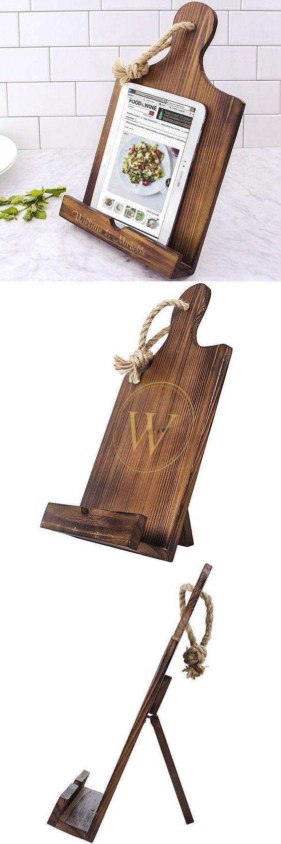 Wooden Stand 5 Simphome com