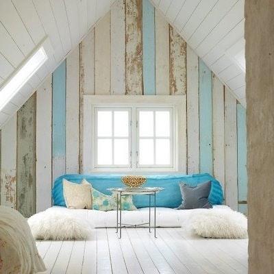 Simple Shabby Chic Colors Simphome com