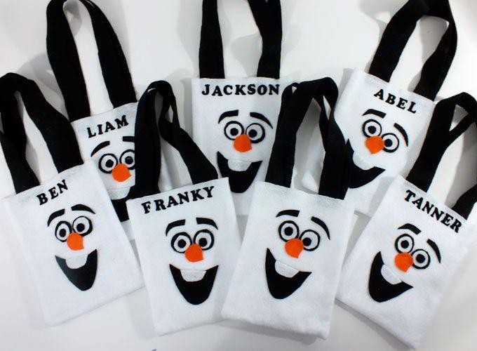 1 Party Favor Bags Simphome com