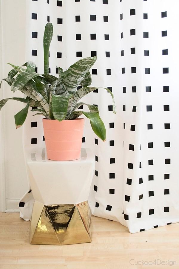 2 Hacking Ikea Curtain Simphome com