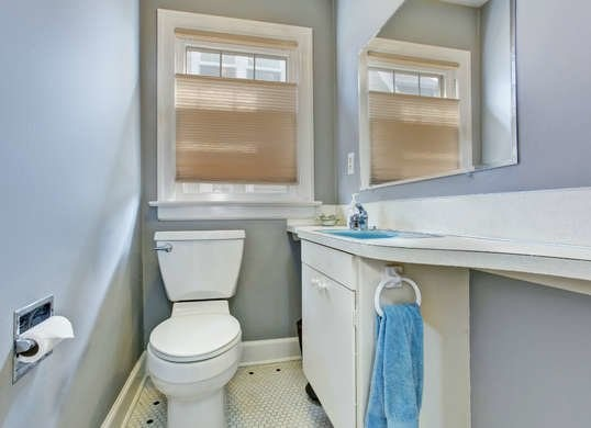 8 Mistakes commonly occur in any Bathroom remodel projects Simphome com