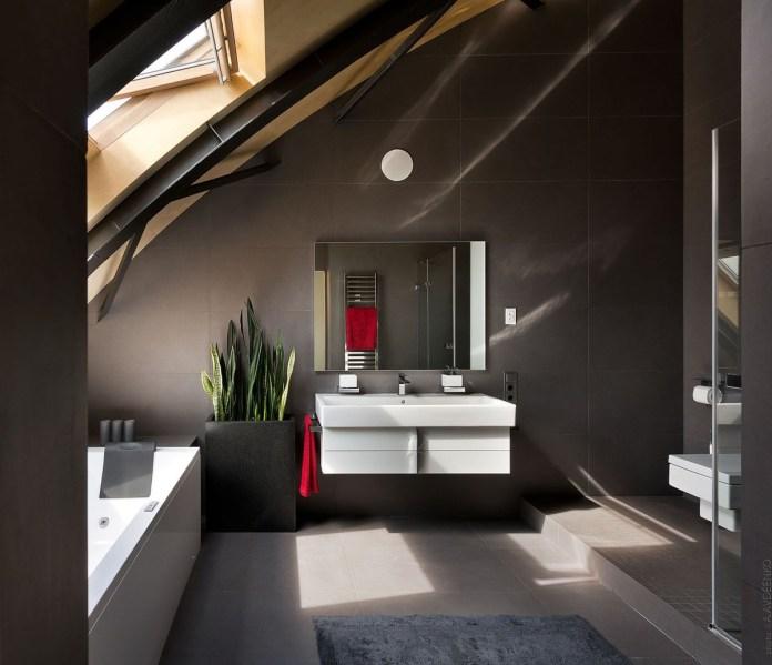 3 Single and Spacious Undermount Sink Simphome com