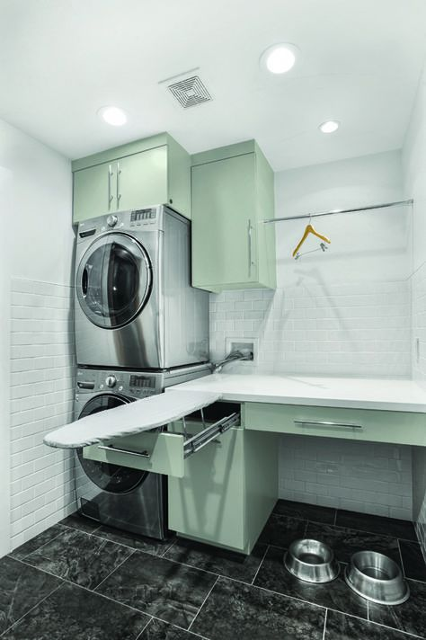 68 A Laundry Room Ideas Worry freeing Your Irking Chore Simphome