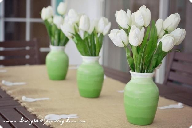 15 two colors vase simphome com