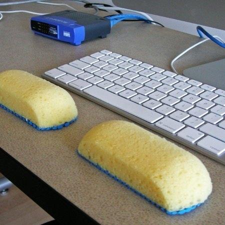 8 ergonomic keyboard simphome com