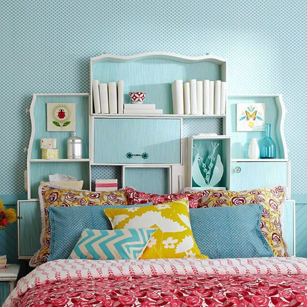 2 Upcycle Fancy Drawers via simphome