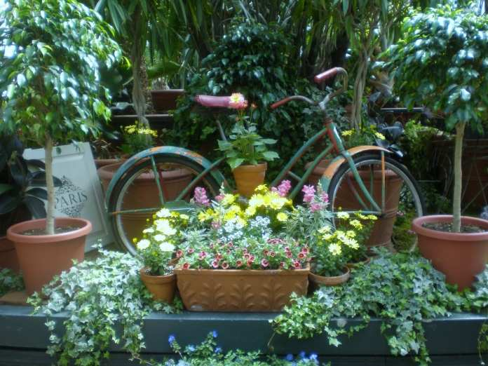 Simphome.com the 8 excellent home garden decoration ideas home design ideas within 10 home garden decoration ideas most brilliant as well as gorgeous