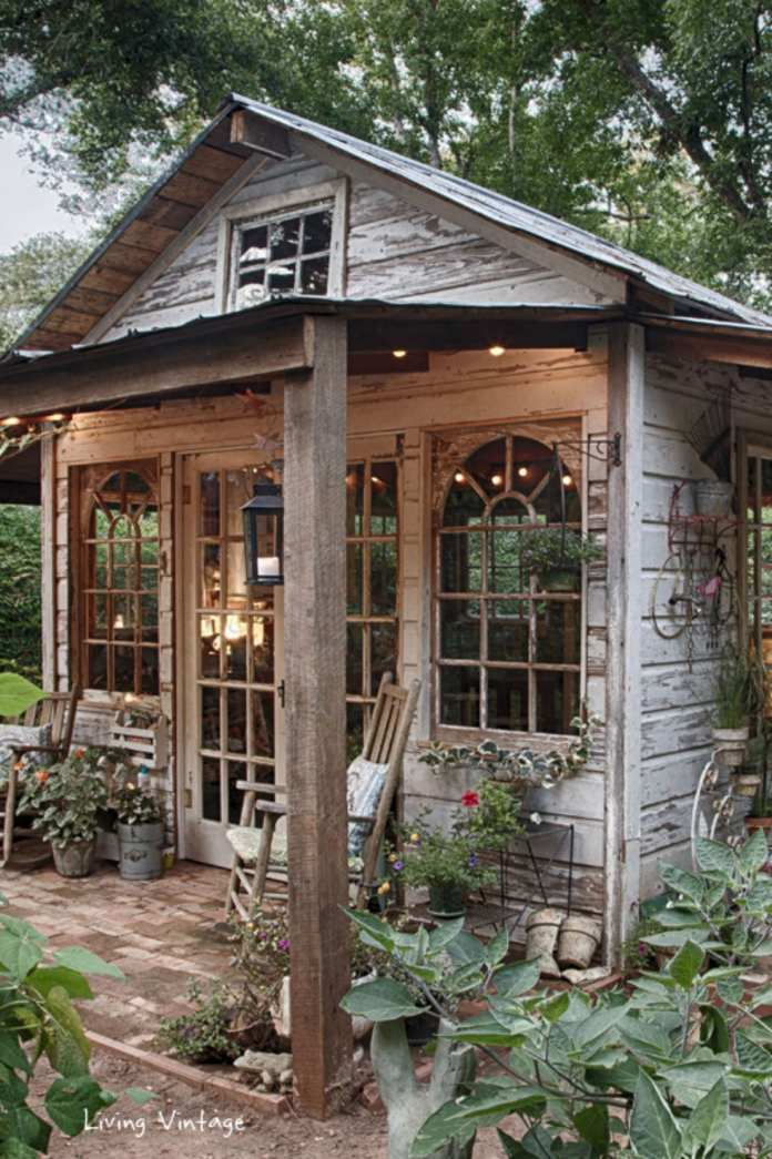 Simphome.com whimsical garden shed designs storage shed for 2020 2021 2022