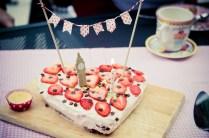 Red Velvet Cake-018