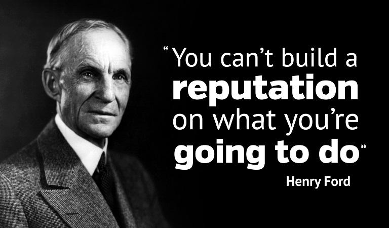 Image result for henry ford quotes