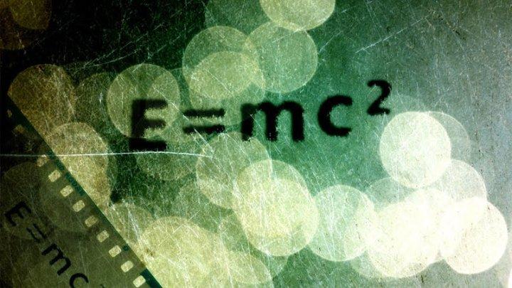 9.1-Theory-of-relativity
