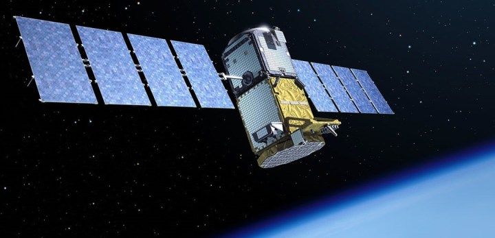 satelites-vida-util