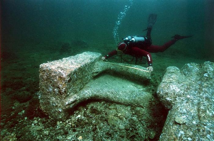 underwater-city-7