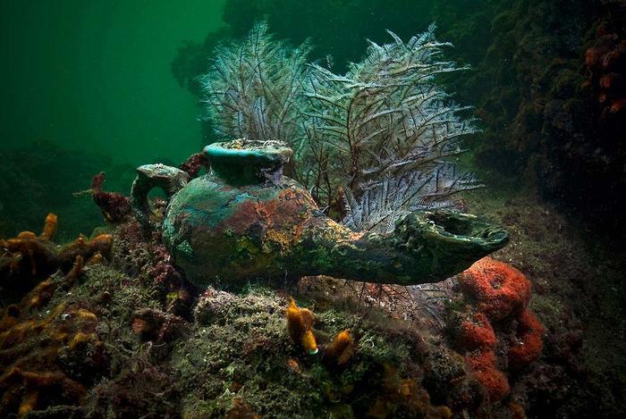 underwater-city-8