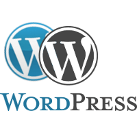 Wordpress .com and .org