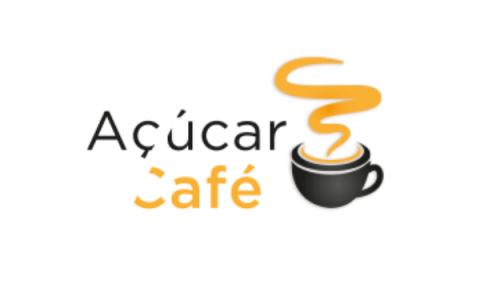 Pastelarias Açucar Café