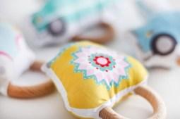 Nursery-gifts8