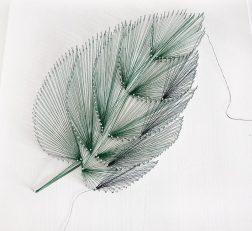 leaf812