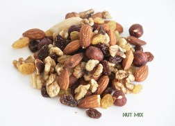 Nutmix