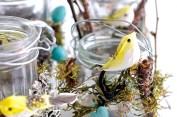 Eastercandle6