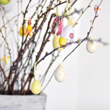 Easterdecoration6