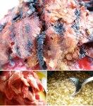 Filipino BBQ Pork Recipe